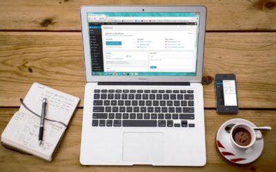 5 λόγοι για να κρατάς το WordPress σου ενημερωμένο