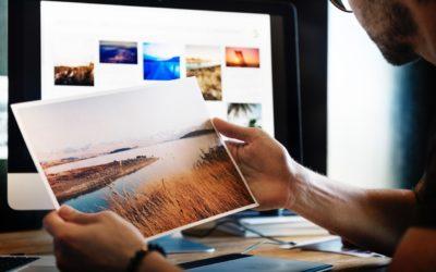 6 τρόποι να επεξεργαστείς τις εικόνες του site σου